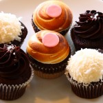 Cupcake Commentary – a follow-up