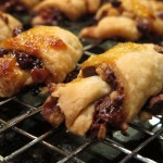 How to Make Award-Winning Rugelach: A Step-by-Step Visual Guide