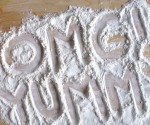 flour-crop-fb-test1.jpg