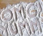 flour-crop-fb-test1.jpg