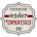Guest Post on Eating Rules! &#8211; Part of the October #Unprocessed Challenge