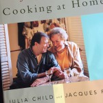 Lessons From a Food Icon – An Evening with Jacques Pépin