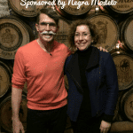 Discovering The Building Blocks of Mexican Cuisine with Chef Rick Bayless
