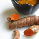 Enticing Turmeric: Tasting Jerusalem February 2015
