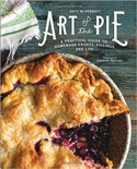 Cookbook Gift Guide