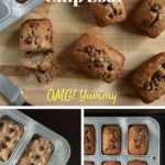 Banana-Chocolate-Chip-Loaf-Pinterest-web