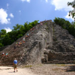 A Culinary Adventure through the Yucatan Peninsula, Part 2: Achiote, Chayote, and Cenote