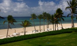 Room with a view...The Grand Velas, Riviera Maya, Playa Del Carmen, Mexico