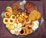 rp_hermine-memorial-cookie-exchange-e1291400811105.jpg
