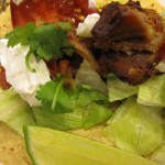 Craving Carnitas? – Crock Pot Method Offers Fabulous Flavor for Minimal Effort
