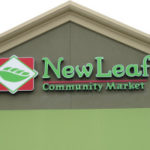 New Leaf Community Market Evergreen is OPEN!