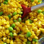 Melissa Clark's Make-Ahead Corn Salad: Just in Time for Mother's Day and Summer