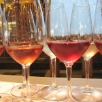 Reveling in Rosé: The Perfect Summer Drink