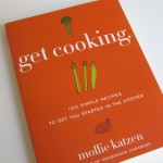 Change is in the Air — A New Look and a Cookbook Giveaway to Celebrate!