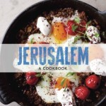 Tasting Jerusalem: Food Adventures in 2013