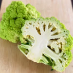 How to Cook Green Cauliflower – Roast your Way to Success