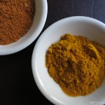 Tasting Jerusalem January 2014: A Top Shelf Spice