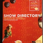 Winter Fancy Food Show 2014 – Trends and Tempting Tastes