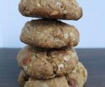My Man Cookies
