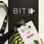 A Taste of BITE Silicon Valley