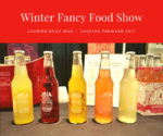 Winter Fancy Food Show - Highlights fro 2016 and Predictions for 2017
