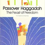 Passover Recipes and Resources