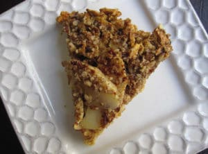 Passover Recipes and Resources - matzo farfel kugel