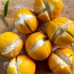 Ottolenghi Preserved Lemons: A Tangy, Zippy Must-Have Kitchen Staple