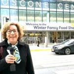 2020 Food Trends from the Winter Fancy Food Show